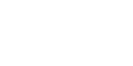 Aston Business Assessments