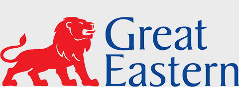 Great Eastern Logo